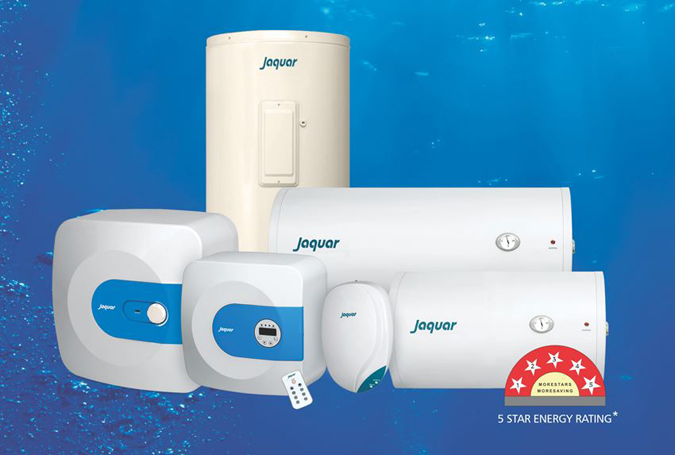 water heater in jodhpur - manika brothers